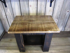 CHISHOLM LUMBER FURNITURE - Rustic | Authentic | Affordable Belleville Belleville Area image 2