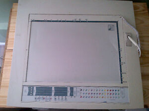 Xerox Docucolor 12 - For Parts Cambridge Kitchener Area image 3