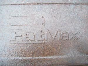 Classic FatMax