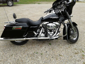 Harley Davidson | New & Used Motorcycles for Sale in