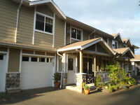 315,000 pre realtor no dickering 3 br 2.5 bath 2005 town home