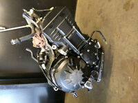 R1 motor for sale