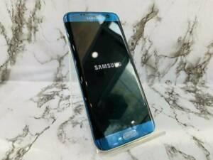galaxy s7 edge 32gb blue / silver / gold / black warranty tax invoice