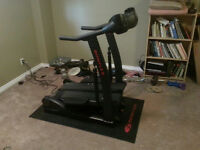 BOWFLEX TREADCLIMBER TC5000 For Sale