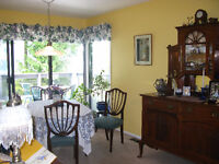 SPROAT LAKEFRONT 4 BR - 10148 SOUTH DRIVE