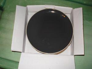 Gordon Ramsey Side Plates. London Ontario image 3