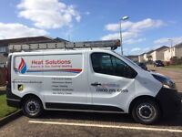 Gas Central Heating engineer, installation, cookers, hobs, Plumbing, bathrooms, wall floor tiling