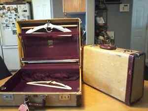 Langmuir luggage Kitchener / Waterloo Kitchener Area image 2