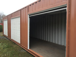 SHIPPING CONTAINERS / STORAGE CONTAINERS / SEACANS BEST PRICE!!!