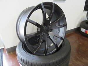 Mustang Outlaw Wheel Set.  Choose between 3 color options  NEW Strathcona County Edmonton Area image 4
