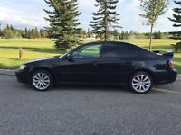 2005 Legacy GT / NEW CLUTCH / PRICE REDUCED