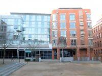 1 bedroom flat in St. Marys Gate, Nottingham, NG1