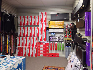 Music Accessories at Ardens Music Kingston