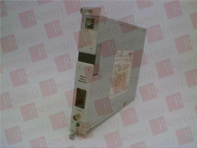 Ird Mechanalysis 16544-8808 Used Cleaned Tested 2 Year Warranty