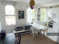 1 bedroom flat in Cornwall Crescent, London, W11 (1 bed)