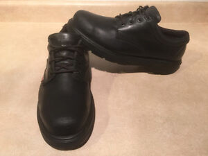 Men's Terra Low Top Steel Toe Work Shoes Size 12 London Ontario image 4