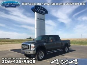 2008 Ford F-350 Super Duty   REDUCED TO $12999!!!