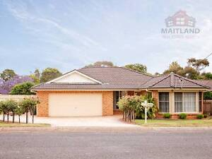 The Whole Package Lochinvar Maitland Area Preview