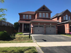House For Rent Richmond Hill