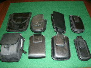 Several Cases/Sleeves
