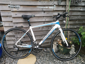 d5900654146 Boardman in Hampshire | Bikes, & Bicycles for Sale - Gumtree