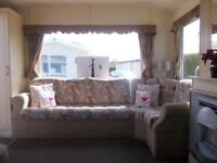 Cheap Static Caravan for Sale nr Skegness Cleethorpes Mablethorpe