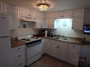 Appartement à louer Fort Lauderdale Floride