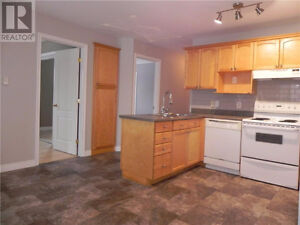 For sale : UPDATED AFFORDABLE CONDO IN Dieppe