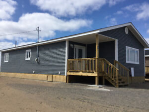 5 Oliver Drive, Happy Valley - Goose Bay, NL