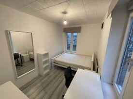 RENT Double Room Address: Morning Lane, Hackney, London E9 6LD