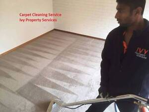 Cleaning Services Melbourne Office,Carpet,House Cleaning service Hallam Casey Area Preview