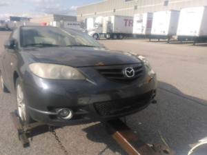 CASH FOR SCRAP CARS 200$ UP TO 1700$