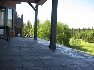 Natural Stone & Tiles Landscaping ,Decks front steps,Stone Walls