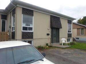 Maison a vendre a Thetford Mines