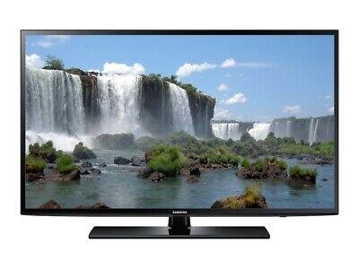 "SAMSUNG 55"" Class FHD 1080P Smart LED LCD TV Television UN55J6201AFXZA"