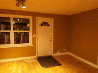 Winter Discount 20% off all painting services