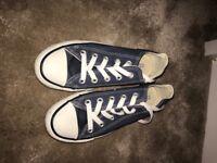 Low converse