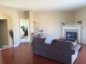 *** IMMEDIATE DELIVERY *** Beautiful NEW Home, to be moved Edmonton Edmonton Area image 3