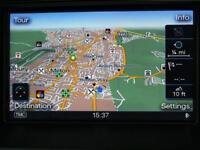 2015 AUDI A4 2.0 TDI Ultra 163 SE Technik 5dr Estate
