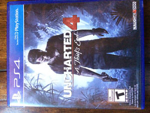 Selling PS4 Games London Ontario image 2