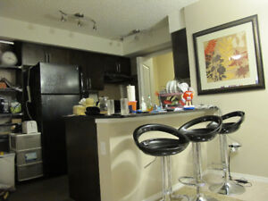 2 bedroom condo in Rutherford Heritage Landing $1130