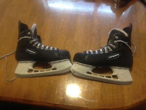 ITECH Skates for sale