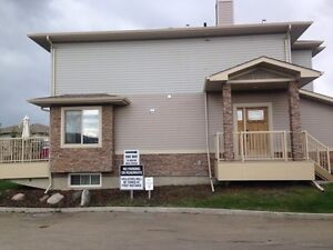 TOWNHOUSE CONDO FOR SALE BY OWNER!! Edmonton Edmonton Area image 3