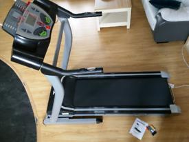 Used Treadmills for sale in Devon - Gumtree