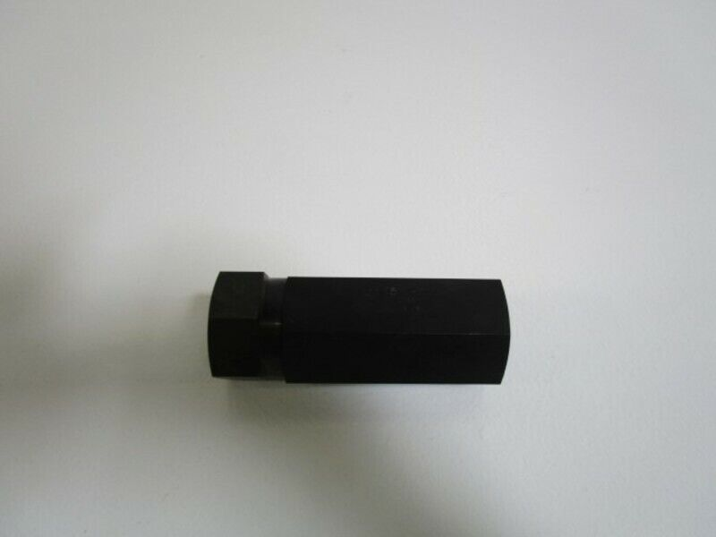 PARKER CHECK VALVE VCL16P05A -10BW *NEW NO BOX*