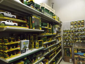 John Deere Toys – Great Selection