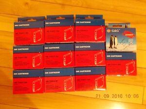 cartouche d'encre pour cx4800 epson Lac-Saint-Jean Saguenay-Lac-Saint-Jean image 1