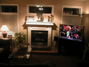Large 1519 Sq Ft Plus 600sq ft finished basement in Lakewood