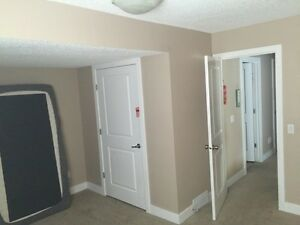 Bedroom for rent in Chestermere