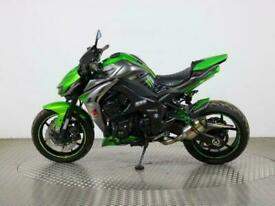 2016 16 KAWASAKI Z1000 ABS - BUY ONLINE 24 HOURS A DAY